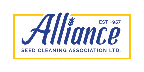 Alliance Seed Cleaning